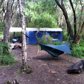 Boranup-Camping-May-2013